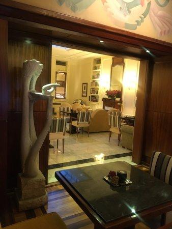 Britania Hotel: photo0.jpg