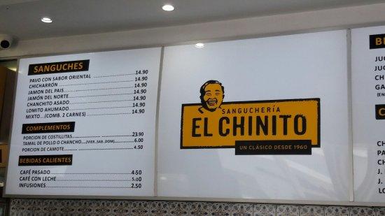 El Chinito: 20171202_121457_large.jpg
