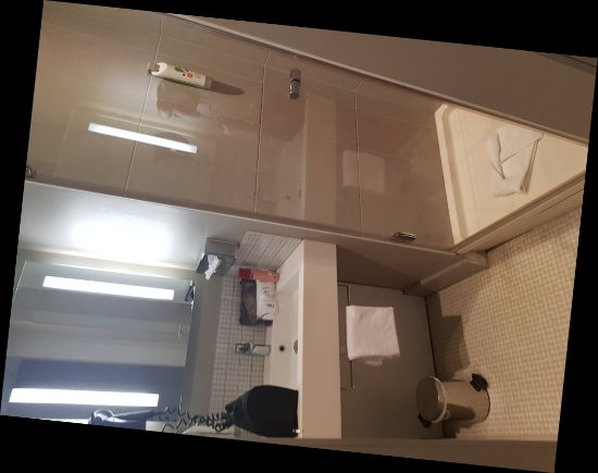 Ibis Styles Lille Centre Grand Place : 20171009_183034_large.jpg