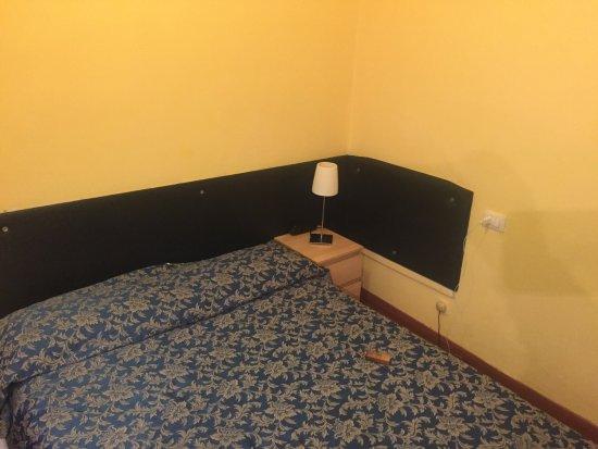 Hotel Romagna: photo0.jpg