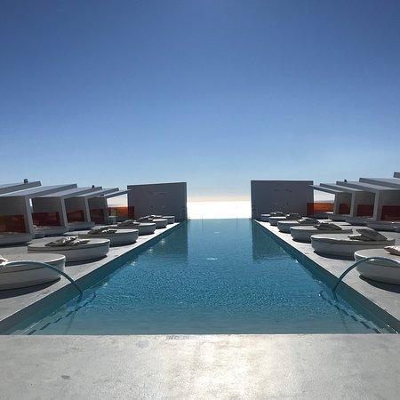 DoubleTree by Hilton Hotel Resort & Spa Reserva del Higueron : photo0.jpg