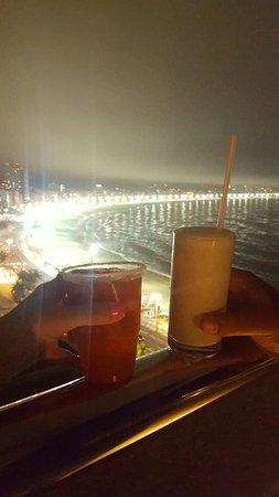 Orla Copacabana Hotel: IMG-20171202-WA0038_large.jpg