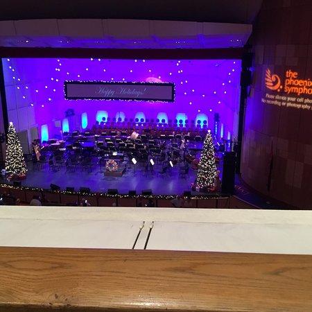 Phoenix Symphony: photo0.jpg