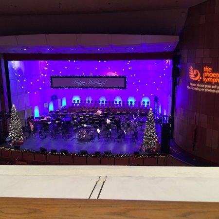 Phoenix Symphony: photo1.jpg