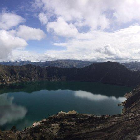 Quilotoa, Ecuador: photo0.jpg