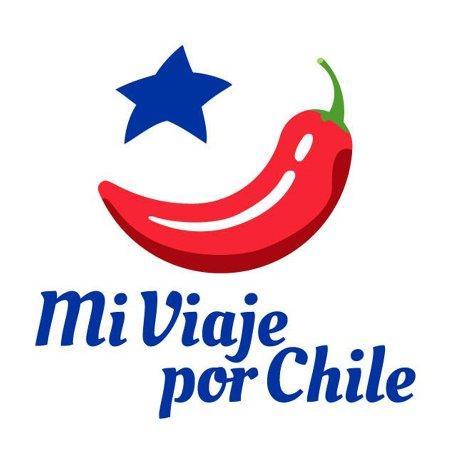 Mi Viaje por Chile