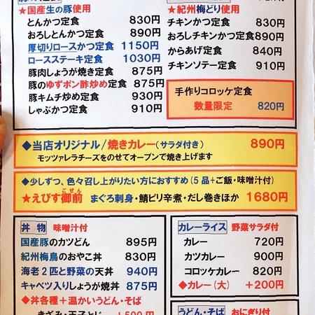 kushimoto men Evaluation of site amplification and phase effects in kushimoto town, wakayama prefecture, japan  man-made surface jmakushimoto mlit kushimoto.