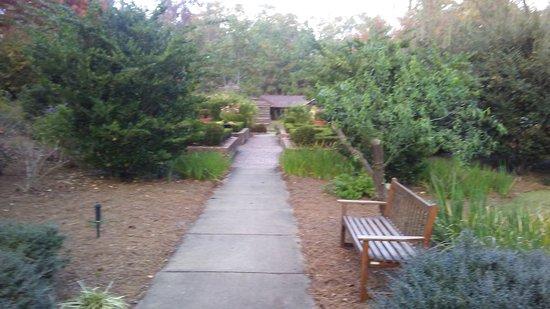 columbus botanical garden botanical gardens - Columbus Botanical Garden