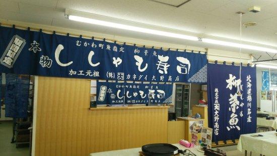 むかわ町, 北海道, DSC_2567_large.jpg