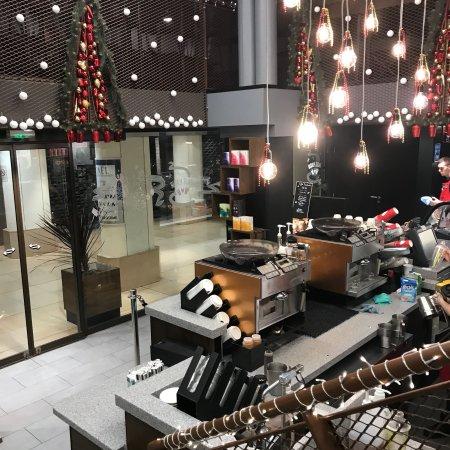 Starbucks Phone Restaurant ReviewsPhotosamp; Number CoffeeDijon wPnk0O