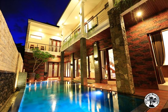 Ketewel, Indonesia: getlstd_property_photo