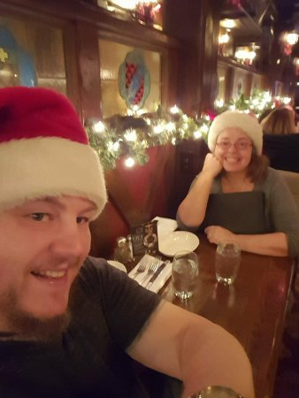 Holiday date weekend