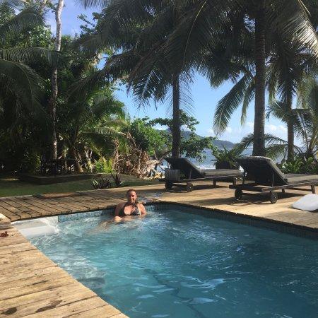 Qamea Island, Fiji: photo4.jpg