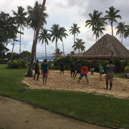 Qamea Island, Fiji: photo6.jpg