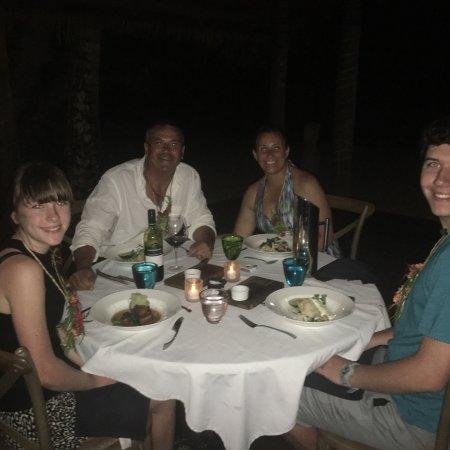 Qamea Resort And Spa Fiji: photo8.jpg