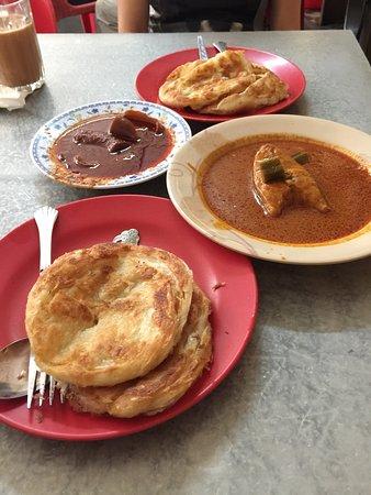 Negeri Melaka, Malaysia: photo0.jpg
