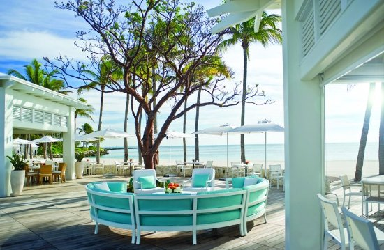 Fisher Island Club Prices