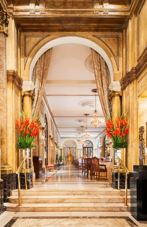 alvear palace hotel updated 2018 prices reviews