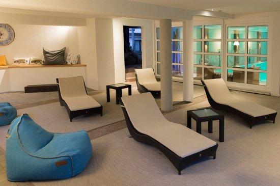 Hotel Und Reiseagentur Atrium Bewertung