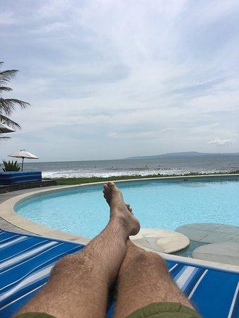Keramas, Indonesia: photo0.jpg