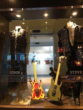 Hard Rock Hotel Panama Megapolis: photo0.jpg