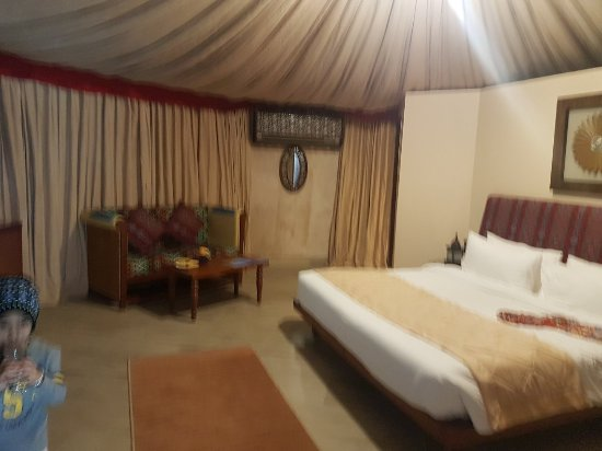 Barka, Oman: 20171201_162949_large.jpg