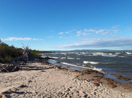 Slave Lake, Canada: 20170910_093123_large.jpg