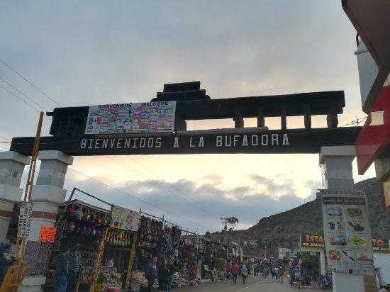 La Bufadora: IMG_20171202_162053_large.jpg