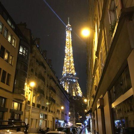 Au Bon Accueil : photo1.jpg