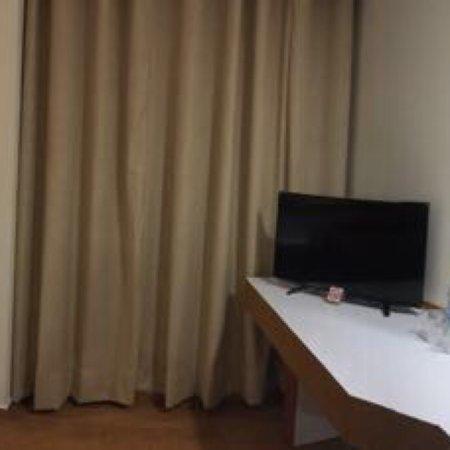 호텔 엘살바도르 사진