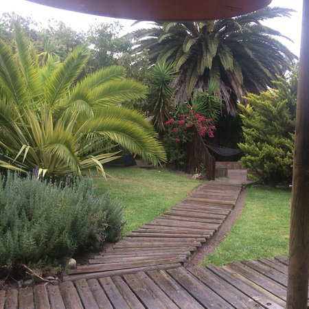 Table View, Afrique du Sud : photo9.jpg