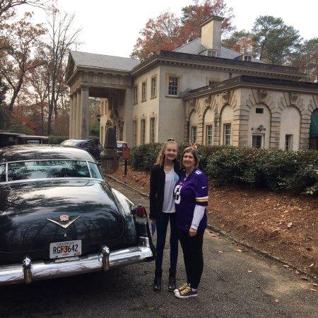 Atlanta History Center : photo3.jpg