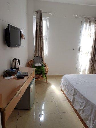 Khoi 2 Hotel: 20171201_124352_large.jpg
