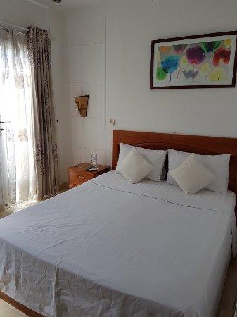 Khoi 2 Hotel: 20171201_124406_large.jpg