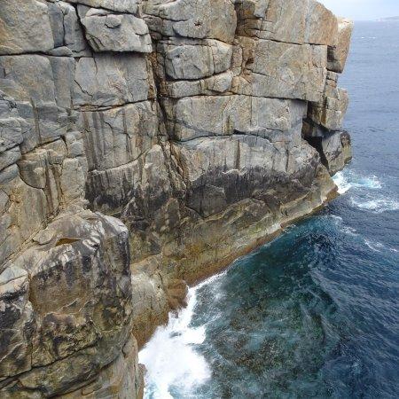 Albany, Avustralya: photo2.jpg