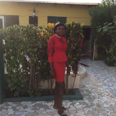 Brufut, Γκάμπια: photo4.jpg