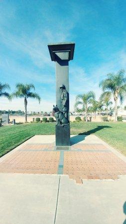 Riverside, CA: 1202171238_Film3_large.jpg