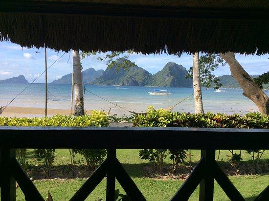 Dolarog Beach Resort Agoda