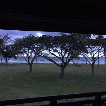 Nexus Resort & Spa Karambunai: photo1.jpg