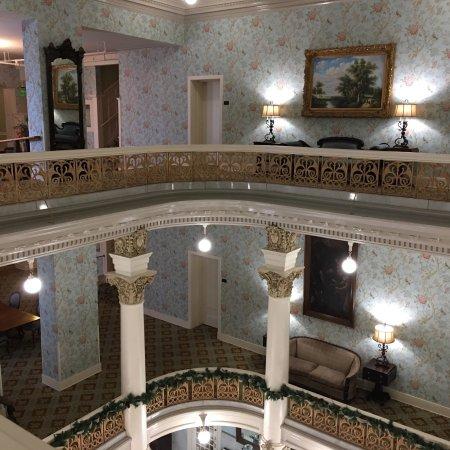 Menger Hotel: photo6.jpg