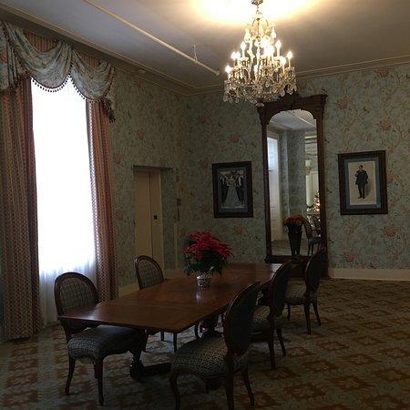 Menger Hotel: photo7.jpg