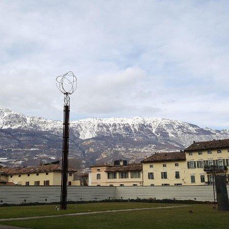 Museo di Arte Moderna e Contemporanea di Trento e Rovereto: IMG_20171201_132949_093_large.jpg