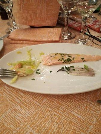Vento di Sardegna: Cena in famiglia