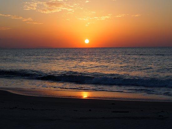Yokino Beach