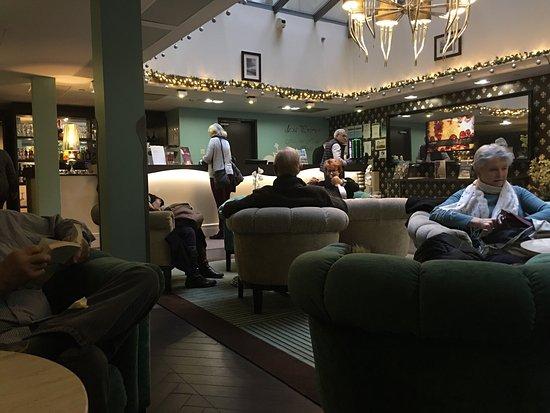 La Prima Fashion Hotel: photo0.jpg
