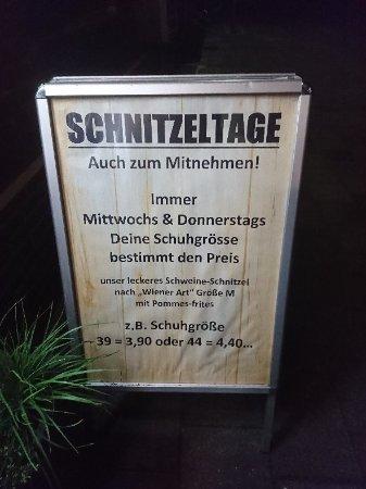 Wegberg, Almanya: DSC_1826_large.jpg