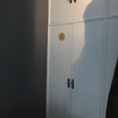 Arjori Rooms Hostal: photo1.jpg