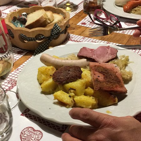 Cantina Tirolese : photo4.jpg