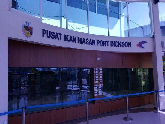 Port Dickson, Malaysia: IMG_20171202_110030_large.jpg