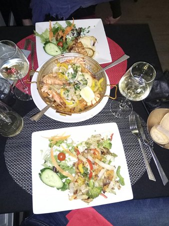 Restaurant Rue Du Vieil Abreuvoir Roubaix